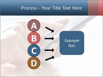0000080671 PowerPoint Templates - Slide 94