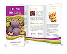 0000080672 Brochure Templates