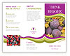 0000080672 Brochure Template
