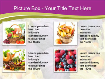 0000080672 PowerPoint Template - Slide 14