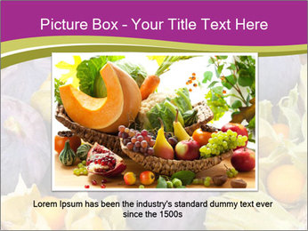 0000080672 PowerPoint Templates - Slide 16