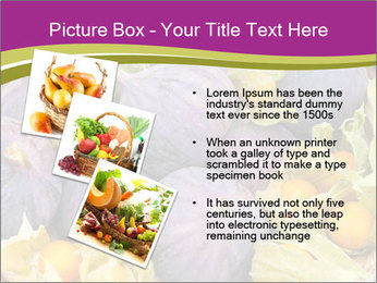 0000080672 PowerPoint Templates - Slide 17