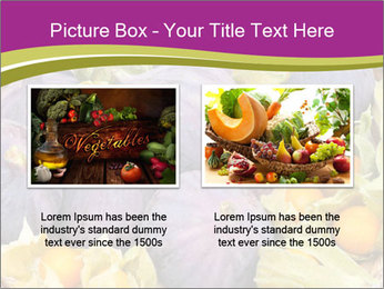 0000080672 PowerPoint Templates - Slide 18