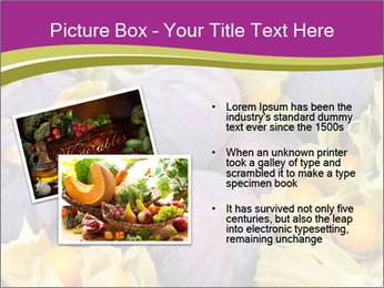 0000080672 PowerPoint Template - Slide 20