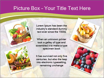 0000080672 PowerPoint Template - Slide 24