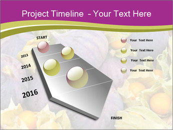 0000080672 PowerPoint Templates - Slide 26