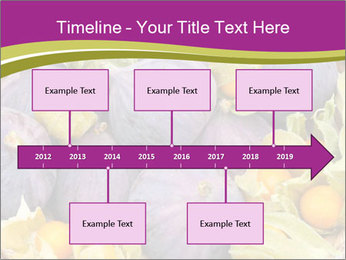 0000080672 PowerPoint Templates - Slide 28