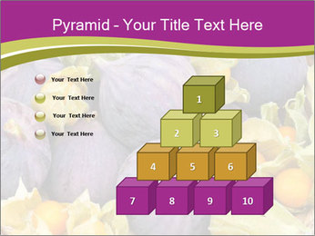0000080672 PowerPoint Templates - Slide 31