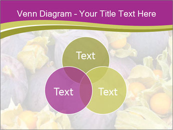 0000080672 PowerPoint Templates - Slide 33
