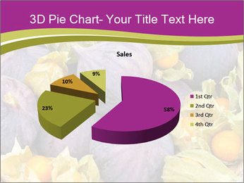 0000080672 PowerPoint Templates - Slide 35