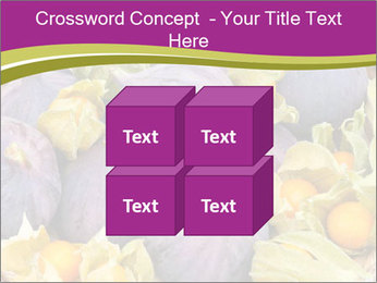 0000080672 PowerPoint Templates - Slide 39