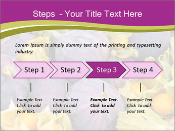 0000080672 PowerPoint Templates - Slide 4