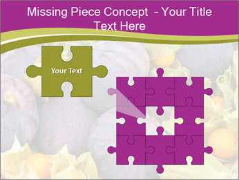 0000080672 PowerPoint Templates - Slide 45