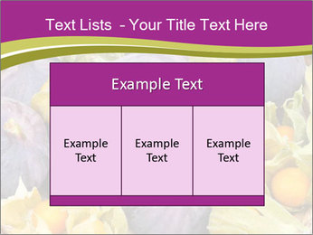 0000080672 PowerPoint Templates - Slide 59