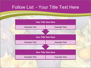 0000080672 PowerPoint Templates - Slide 60