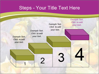 0000080672 PowerPoint Templates - Slide 64