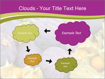 0000080672 PowerPoint Templates - Slide 72