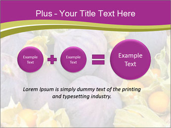 0000080672 PowerPoint Templates - Slide 75