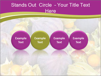 0000080672 PowerPoint Template - Slide 76