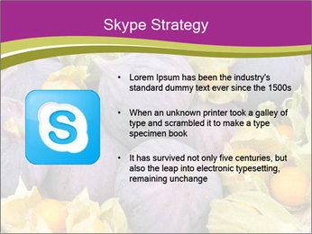 0000080672 PowerPoint Template - Slide 8
