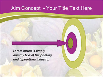 0000080672 PowerPoint Templates - Slide 83