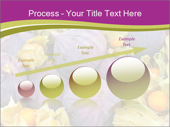 0000080672 PowerPoint Templates - Slide 87