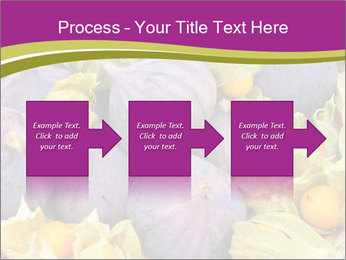 0000080672 PowerPoint Templates - Slide 88