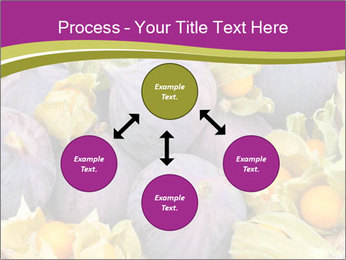 0000080672 PowerPoint Templates - Slide 91