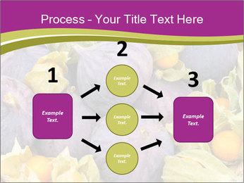 0000080672 PowerPoint Templates - Slide 92