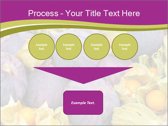 0000080672 PowerPoint Template - Slide 93