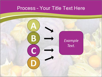 0000080672 PowerPoint Templates - Slide 94