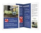 0000080673 Brochure Template