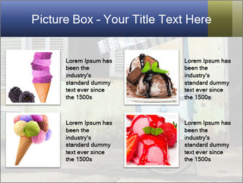 0000080673 PowerPoint Templates - Slide 14