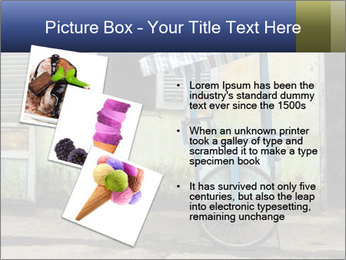 0000080673 PowerPoint Template - Slide 17