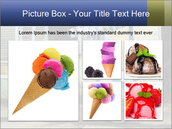 0000080673 PowerPoint Templates - Slide 19