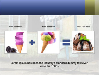 0000080673 PowerPoint Templates - Slide 22