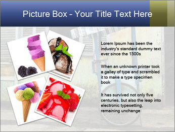 0000080673 PowerPoint Templates - Slide 23