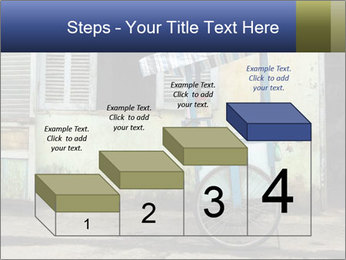 0000080673 PowerPoint Templates - Slide 64