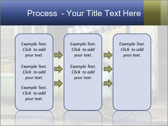 0000080673 PowerPoint Template - Slide 86