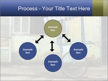 0000080673 PowerPoint Template - Slide 91