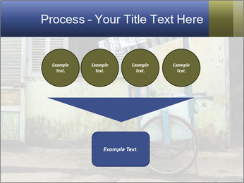 0000080673 PowerPoint Template - Slide 93
