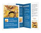 0000080674 Brochure Templates