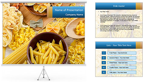 0000080674 PowerPoint Template