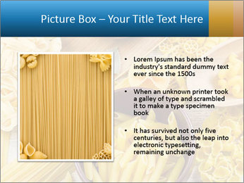 0000080674 PowerPoint Template - Slide 13
