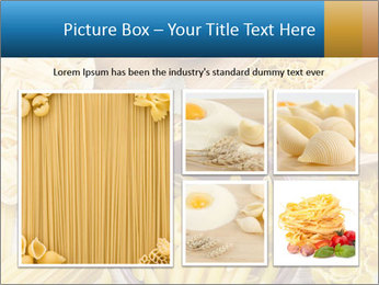0000080674 PowerPoint Template - Slide 19