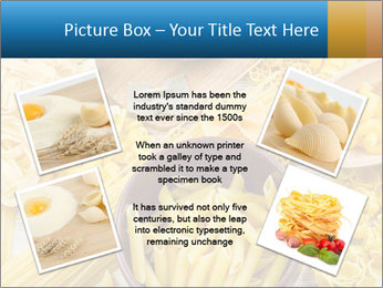 0000080674 PowerPoint Template - Slide 24
