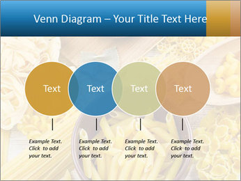 0000080674 PowerPoint Template - Slide 32
