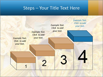 0000080674 PowerPoint Template - Slide 64