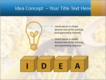 0000080674 PowerPoint Template - Slide 80