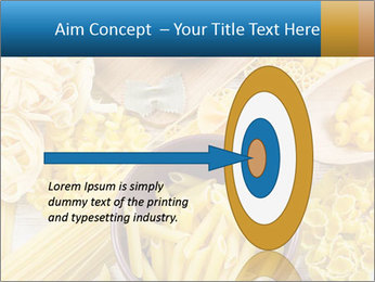0000080674 PowerPoint Template - Slide 83
